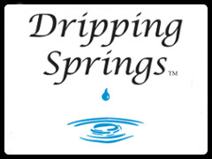 dripping_springs_vodka1